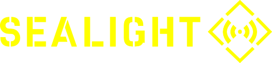 Sealight.de